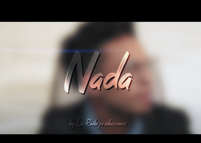 NADA / JhonFeel