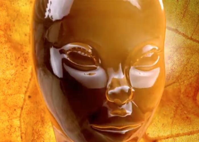Arrierians - Faceless (Versión acústica)