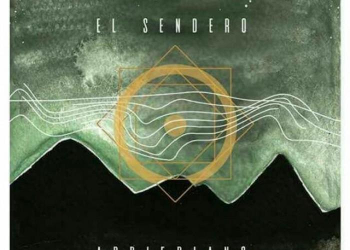 Arrierians - El Sendero (Audio)