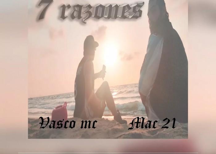 7 Razones